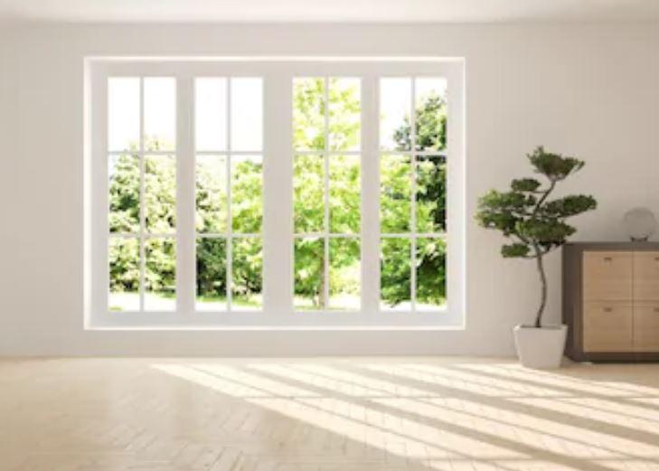 Cuáles son las mejores ventanas