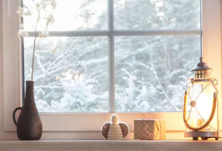 Deventanas.es y sus consejos para decorar ventanas